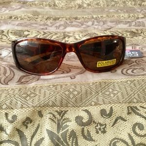 New Tortoise Shell Sunglasses